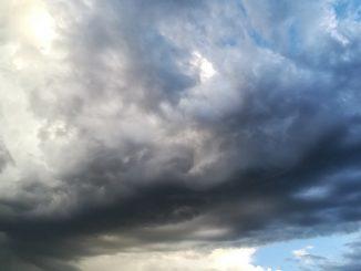 Previsioni meteo 22 ottobre