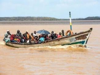 favignana migrante salvato