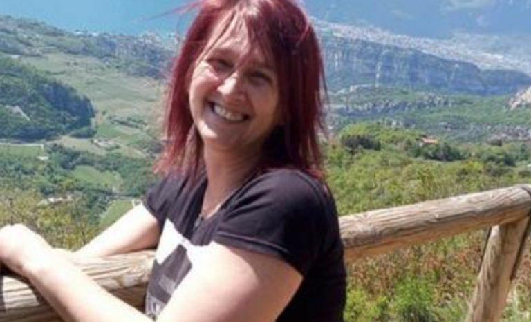 Raffaella Danese trovata morta