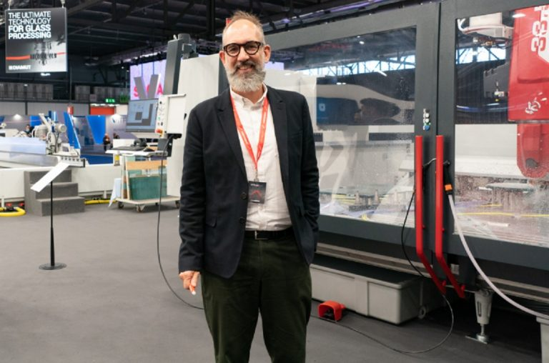 Intervista a Raphaël Pratit