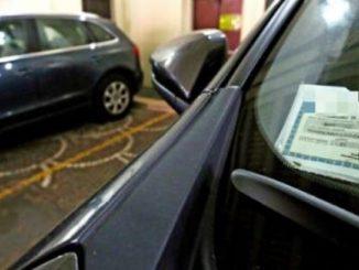 Rc Auto, obbligo anche per veicolo non utilizzato