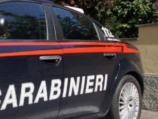 Reggio Emilia ucciso operaio