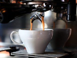Rincari aumenta prezzo caffé