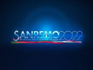 Tutto ciò che c'è da sapere su Sanremo 2022