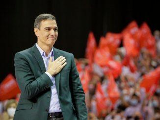 Spagna Sanchez abolire prostituzione