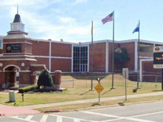 Sparatoria in un'università in Louisiana
