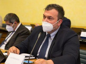 Tabaccaio Frosinone Joe Formaggio