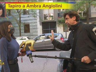 Tapiro Ambra Angiolini avvocati