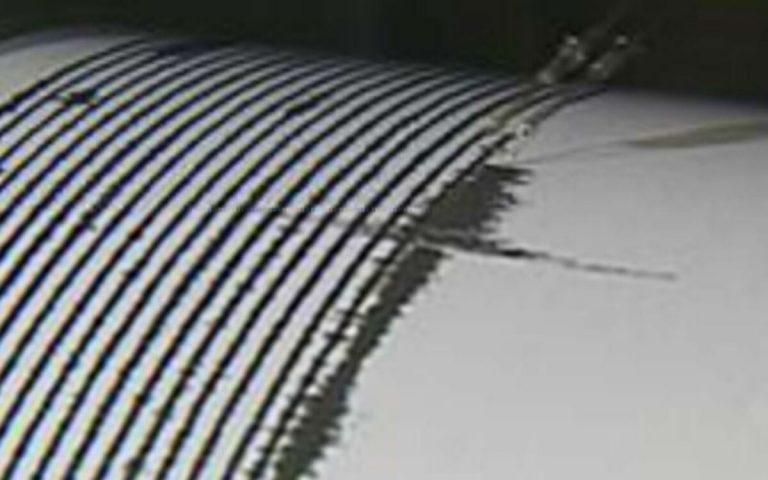 Terremoto Pavia