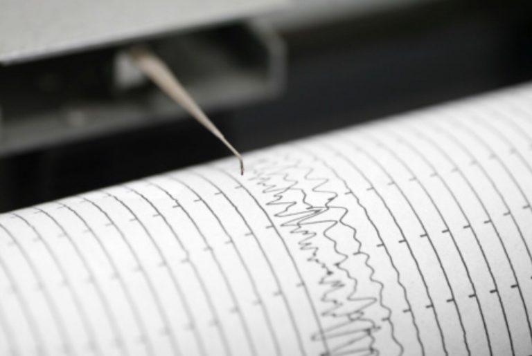 Terremoto al confine fra Brasile e Perù