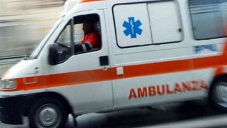 Terribile incidente al Nord: coinvolto camionista della valle
