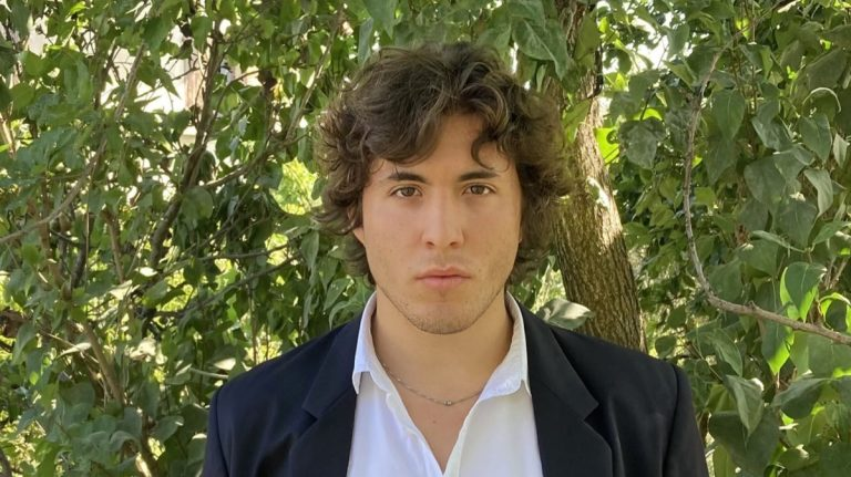 Theo Guatta