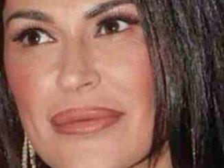 Tina Rispoli, la Procura ha chiesto l'arresto