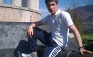 Traian Calancea morto dopo il vaccino: l'autopsia