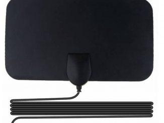 antenna portatile