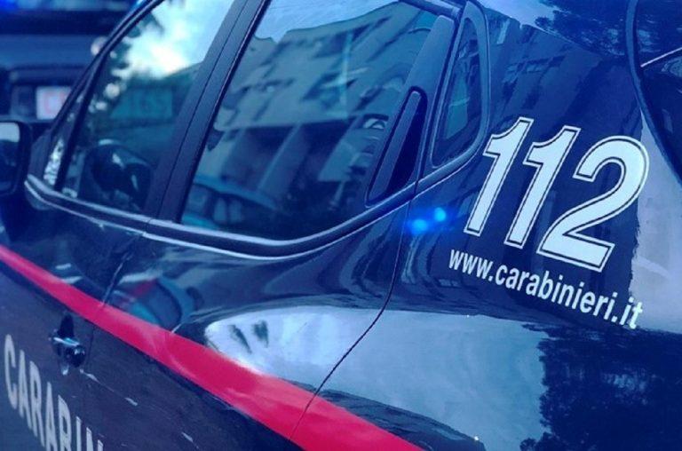 Ennesimo incidente sul lavoro, stavolta a Settimo Milanese