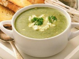 Dieta detox invernale
