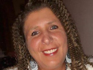 donna morta dopo vaccino