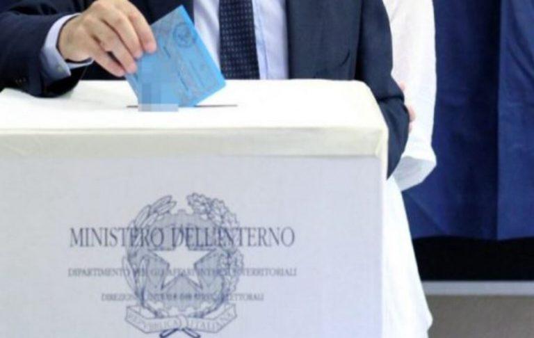 Elezioni comunali 2021 Torino: exit poll