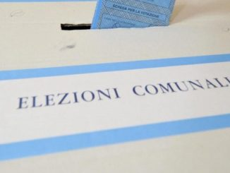 Elezioni comunali in Sicilia