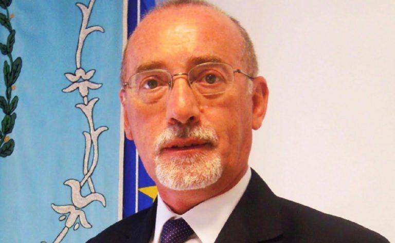 elezioni comunali primo sindaco