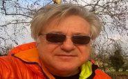 incidente insegnante morto bologna