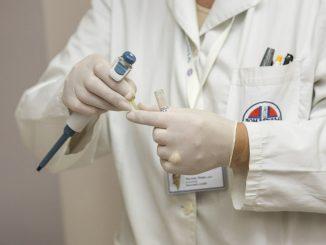 medici senza vaccino anti covid