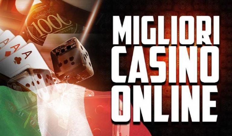 migliori casino online 768x450