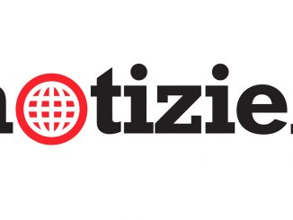 notizieit logo