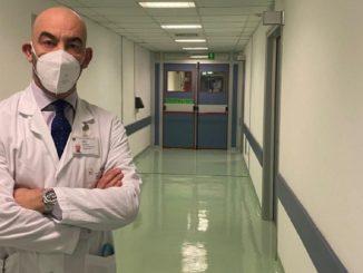 Bassetti lockdown non vaccinati