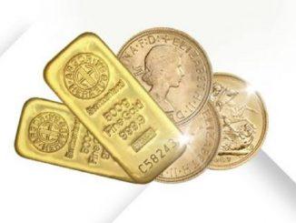 orofirst dove vendere oro