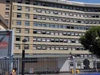 Ospedale Giovanni Bosco di Torino oggetto di fake news