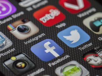 Smartphone 2021: le migliori offerte del momento
