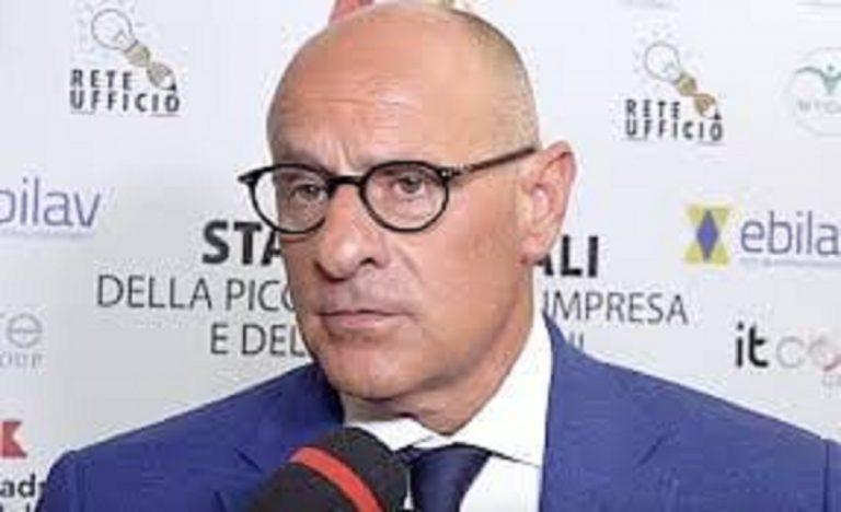 Fabio Rampelli
