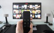 Antenna TV da interno: il miglior modello 2021