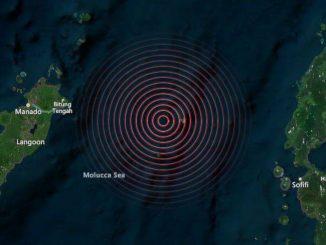 terremoto indonesia 2