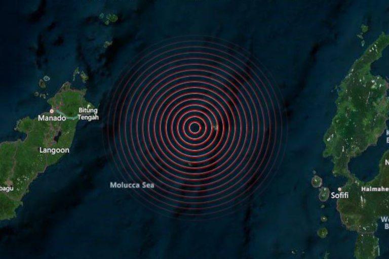 terremoto indonesia 2 768x512