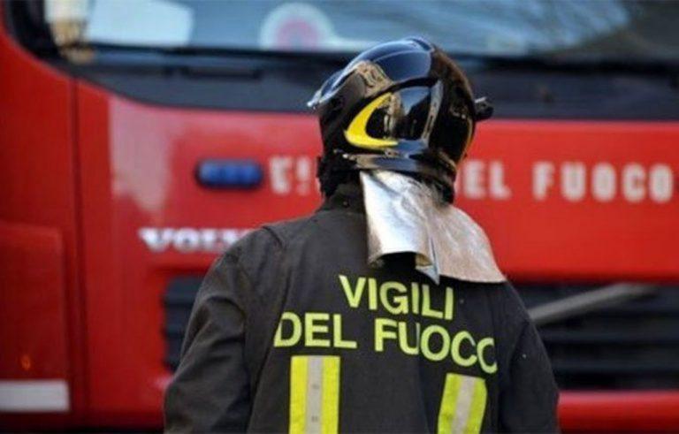 vigili del fuoco 768x491