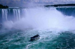 Cascate del Niagara 300x195