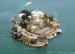 alcatraz abv 300x215