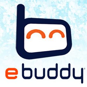 eBuddy avatar by velliam
