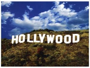 hollywood1 300x229