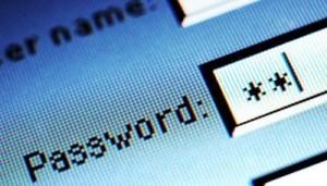 lupen pen drive rubare password 300x171