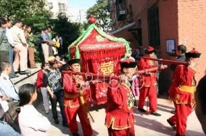 matrimonio cinese 21 300x199