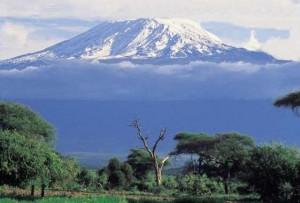 tanzania kilimanjaro 300x203