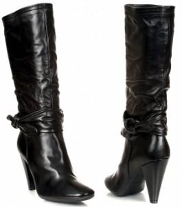 5 vendita scarpe 265x300