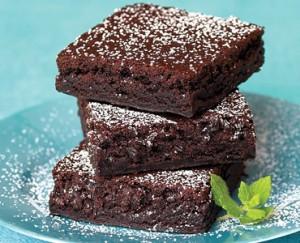 Brownies 300x243