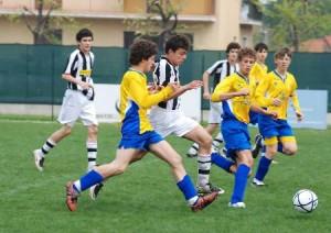 Juventus Fossano 300x212
