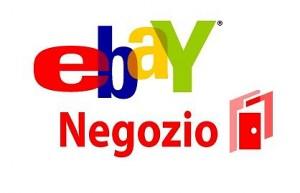 Logo negozio ebay 300x193