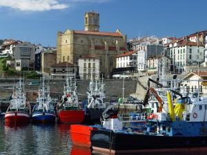 San Sebastian Spain 1140228673 300x225
